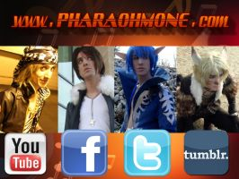 130+ collection of Final Fantasy Remixes Posted! by Pharaohmones