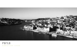 Porto by mobetter
