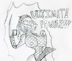 ULTIMATE POWER!!! by Warp-drive216