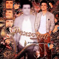 Personal-Josh Hutcherson Blend by JoDirectioner