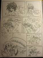 grd 8 experiments comic pg 6 by arystar