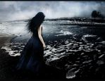 Her Soul Still Remains by larafairie