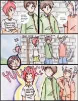 Gibbo's staying over n2 page 1 by Rayanz