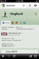 4 years to this date I achieved 17k pageviews  by DingRawD