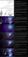 Underwater Walkthrough by krillatron