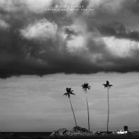 before the storm by warnaiman