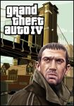 Niko Bellic by Bardsville