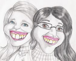 14. Smile by Ciocia-Krysia