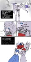 Introduction to TF:Prime. page 1 by iloveop