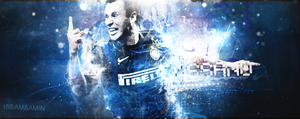 Cassano by issam-gfx