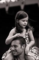 Daddys Girl by Firebloom