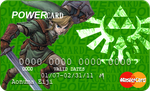 POWERcard - Link by NarutardST
