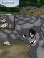 TNC Chapter 3 Pg 15 by Ebonycloud-Graphics