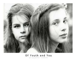 Of Youth and You by Etiquette