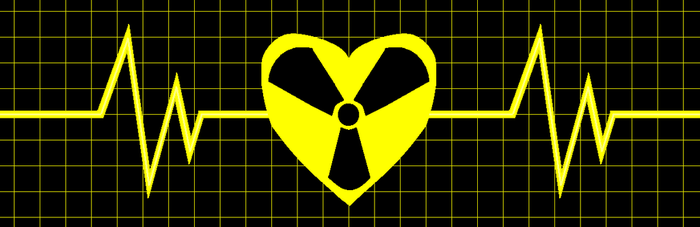 Radioactive on the Inside by pandagirl1995