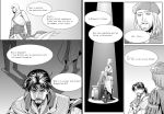 ACB comic-Farewell 05 by 1001yeah