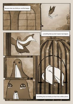 Pigeons_Page 08 by OctopusMeatball