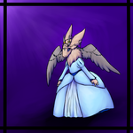 ::FA:: Sync Royalty by lizziecat1279