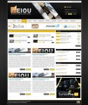 Aeiou Clandesign 4SALE by BAS-design