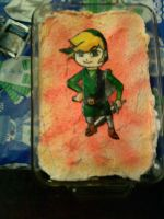 link cake 1 by toastles