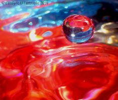 Bubbles And Edges 79 by dandy-cARTastrophe