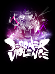 DesignerViolence by aanoi