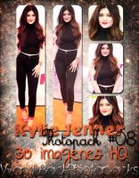 Photopack 822: Kylie Jenner by PerfectPhotopacksHQ