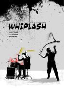 Whiplash by edgarascensao