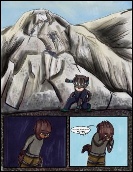 Chasms-i1pg21 by hawkeyemaverick