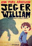 Jeg er William - cover by MikkelSommer