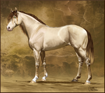 Hydroree -registration- by BH-Stables
