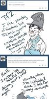 TF2-TumblrAsk-1 by MadJesters1