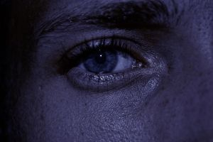 my eye2 by NikonJon