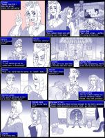 Final Fantasy 7 Page052 by ObstinateMelon