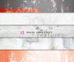 large textures - set n.21 by Trapunta