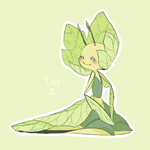 day 1 by moriprince