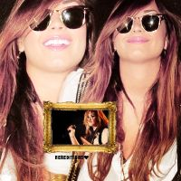 BLEND DEMI LML by Nereditions