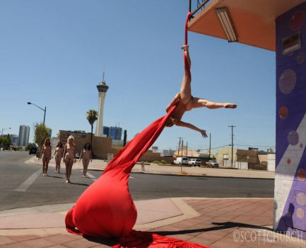 stratosphere skylar silk by scottchurch