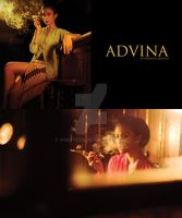 ADVINA 1 by shadtoto