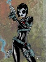 Domino by Windriderx23 by Blindman-CB