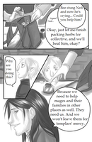 DA2: Cyclone Chapter 1 pg 4 by drathe