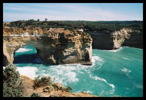 Limestone Coast 12 by wildplaces