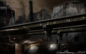 Assign5 Mattepainting Browning Sean by Stickgag