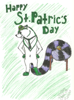St.Pattys by Zacaria-Lain