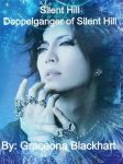 Silent Hill: Doppelganger of Silent Hill cover by Graceona