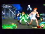 Kingdom Hearts Birth by Sleep by fight2protect
