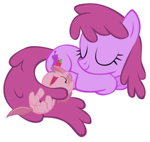 Happiness Absolute by Beavernator
