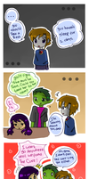 .: Sakutia Disease : Page 1 :. by FnFiNdOART