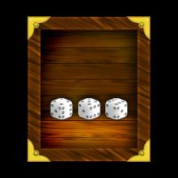 Dice Game by naysayer