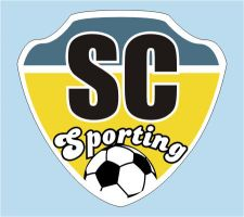 Sporting Soccer Club by Oz21